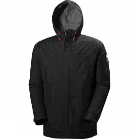 mens-coastline-2-parka