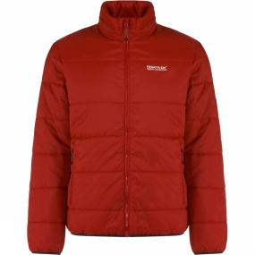 Regatta Mens Zyber Jacket