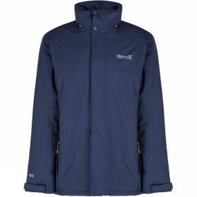 Regatta Mens Hackber Jacket