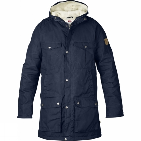 mens-greenland-winter-parka