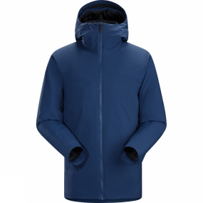Arc'teryx Men's Koda Jacket