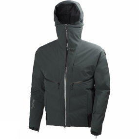 Men's Ted Jacket Men's Ted Jacket by Helly Hansen