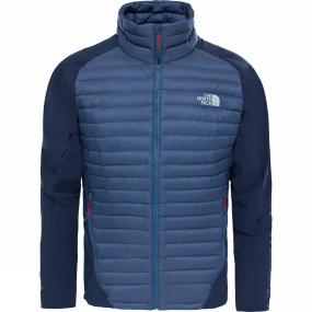 The North Face Mens Verto Micro Jacket
