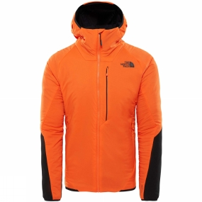 The North Face Mens Ventrix Hoodie