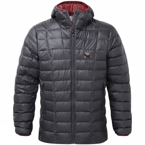 Mens Mylas Jacket Mens Mylas Jacket by Sprayway