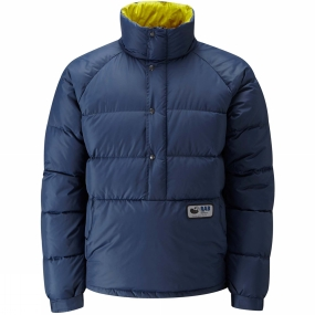 Rab Mens Kinder Smock