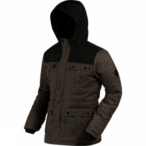 Regatta Mens Andor Jacket