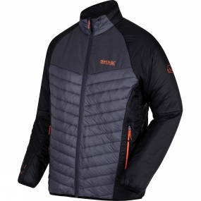 Regatta Mens Halton Jacket