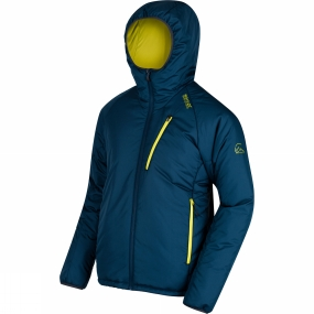 Regatta Mens Capen Jacket
