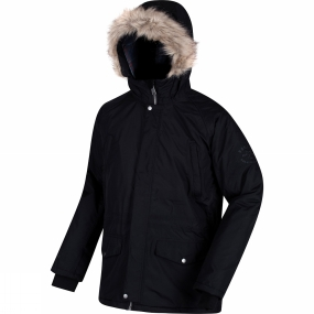 Regatta Mens Salton jacket