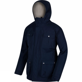 Regatta Mens Penley Jacket