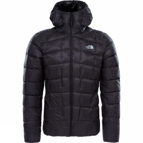The North Face Supercinco Down Hoodie