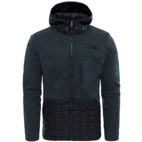 The North Face Trunorth Thermoball Hoodie