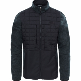 The North Face Trunorth Thermoball Jacket