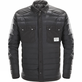 Tällberg Down Jacket