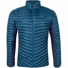 Rab Mens Cirrus Flex Jacket