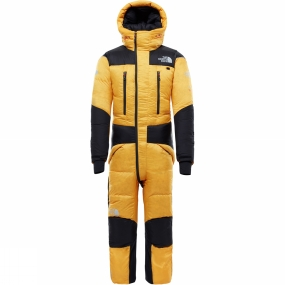 The North Face Mens Himalayan Suit