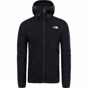 The North Face Summit L3 Ventrix� Hybrid Hoodie