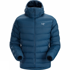 Arc'teryx Mens Thorium Jacket
