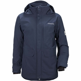 Didriksons Mens Tommy Jacket