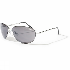 Bloc Hurricane Sunglasses