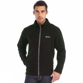 Regatta Mens Telmar 3-in-1 Jacket