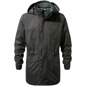 Craghoppers Mens Herston 3in1 Jacket