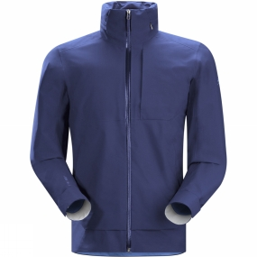 Men's Interstate Gore-Tex C-Knit Jacket