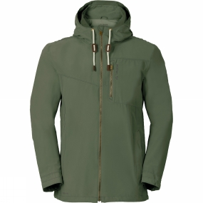 mens-porjus-jacket