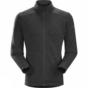 Arc'teryx Men's A2B Vinta Jacket