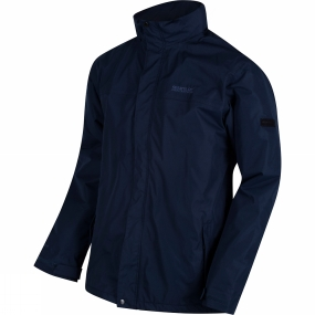 Regatta Mens Hesper II Jacket