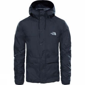 The North Face Mens  Mountain Jacket 1985 Seasonal Celebration
