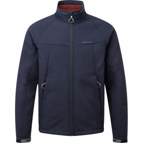 mens-moorside-jacket