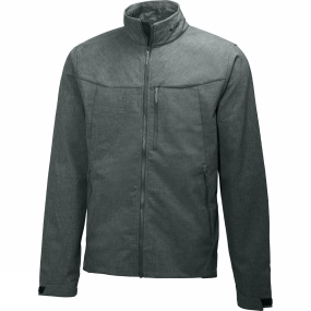 mens-paramount-softshell-jacket
