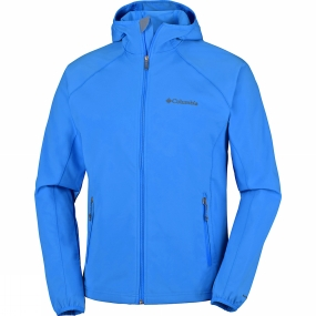 mens-whisper-creek-softshell-jacket