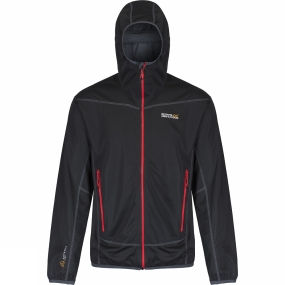 Regatta Mens Static II Jacket