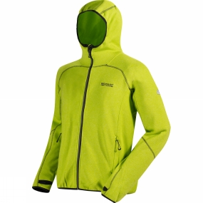 Regatta Mens Raisby Softshell Jacket