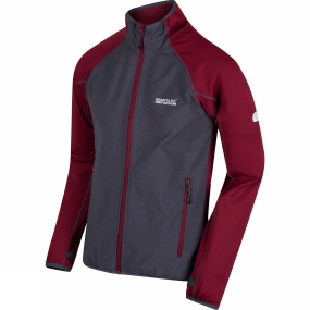 Regatta Mens Vorso Jacket