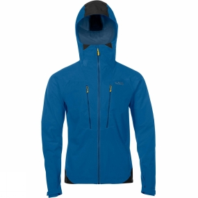 Rab Mens Torque Jacket