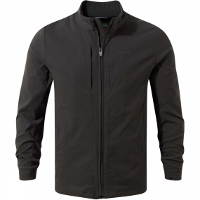 Mens NosiLife Davenport Jacket Mens NosiLife Davenport Jacket by Craghoppers
