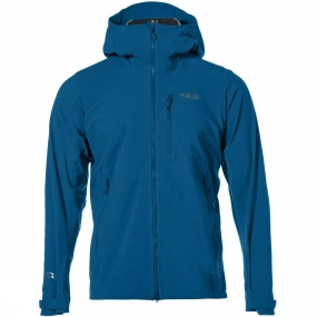 Rab Mens Votive Jacket