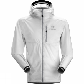 mens-squamish-hoody