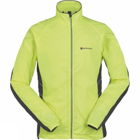 mens-featherlite-marathon-jacket