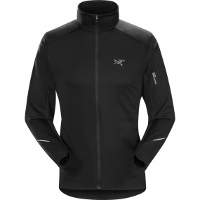 Arc'teryx Mens Trino Jacket