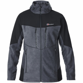 mens-activity-guide-jacket