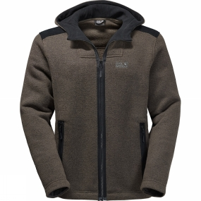 jack-wolfskin-mens-black-castle-jacket-olive-brown