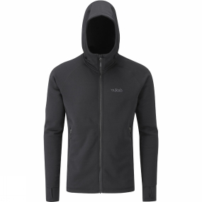 mens-power-stretch-pro-jacket