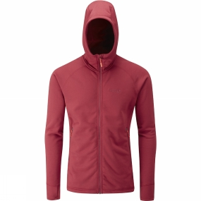 rab-mens-power-stretch-pro-jacket-charge