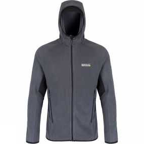 regatta-mens-addison-iii-full-zip-fleece-seal-grey-black