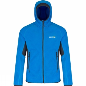 regatta-mens-addison-iii-full-zip-fleece-hydro-blue-seal-grey